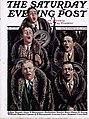 The Saturday Evening Post, November 16, 1929.jpg