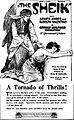 The Sheik (1921) - 5.jpg
