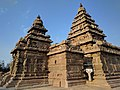 The Shore Temple.jpg