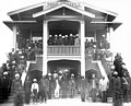 The Sikh Temple in Stockton, California, 1915.jpg