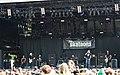 The Skatoons (Ruhrpott Rodeo 2013) IMGP6857 smial wp.jpg