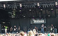 The Skatoons (Ruhrpott Rodeo 2013) IMGP6857 smial wp.jpg