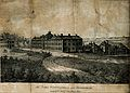 The Soho Manufactory, near Birmingham. Etching. Wellcome V0006177.jpg