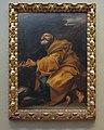 The Tears of Saint Peter MET 2012.416 1.jpg