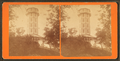 The Tower, Rocky Point, R.I, by J. H. Aylesworth.png