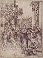 The Triumph of Nature Over Art (design for an engraving of 'De Florum Cultura') MET 61.2.1.jpg