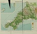 The Victoria history of the county of Cornwall (1906) (14590841540).jpg