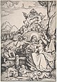 The Virgin and Child with Eight Angels in a Landscape MET DP806954.jpg