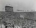The XIV Olympic Games opens in London, 1948.jpg