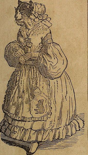 File:The ball of yarn; (1854) (14804043403).jpg