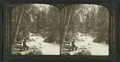 The beautiful rapids of the Merced River, Yosemite Valley, Cal., U.S.A, by H.C. White Co..png