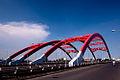 The double Red Bridge, Saigon, Vietnam-2.jpg