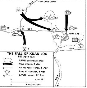 The fall of Xuan Loc..JPG