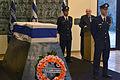 The funeral of Yitzhak Navon (2).jpg