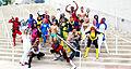 The mutants! (9363719694).jpg