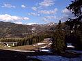 The pass on Seeberg - panoramio.jpg