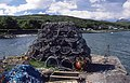 The pier Craighouse, Jura - geograph.org.uk - 934938.jpg