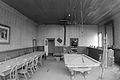 The saloon inside Wheaton ^ Hollis Hotel - Flickr - daveynin.jpg