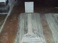 The tomb of Seraj-ud-daullah.JPG