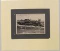 The wreck of the artillery train at Enterprise, Ontario, June 9, 1903 (HS85-10-14100-7) original.tif