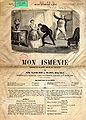 Theatersammlung Bloch 1.jpg