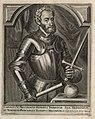 Theatrum pontificum imperatorum regum ducum principum etc. pace et bello illustrium Material gráfico 47.jpg