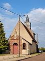 Theil-sur-Vanne-FR-89-église-17.jpg