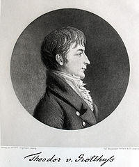 Theodor Grotthuß 01.jpg