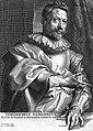 Theodor van Loon.jpg