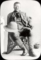 Theodore Roosevelt, Image ID 2002-32244, c. early 1900s, 1909-1910.tif