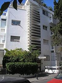 Thermometter House Tel Aviv 2006-11.jpg