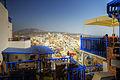 Thira Santorini (1204372067).jpg