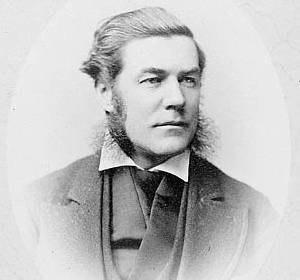 Thomas Deacon (politician) - Image: Thomas Deacon 23