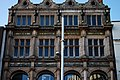 Thomas Cook Building Leicester.jpg