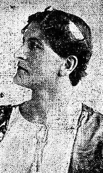 Thomas Holding-actor-1912.jpg