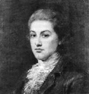 Thomas Lynch Jr.