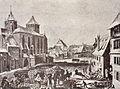 Thomasplatz-Adolphe Seyboth-1891.jpg