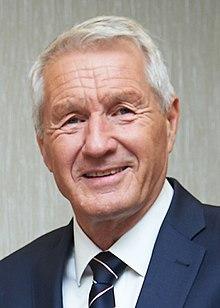 Thorbjørn Jagland (30366602783) (cropped).jpg
