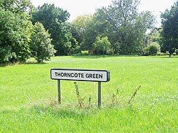 Thorncote Green.JPG