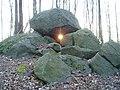 Thors Amboss 3 Neusalza-Spremberg.jpg