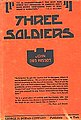 Three Soldiers (cover of novel by John Dos Passos).jpg