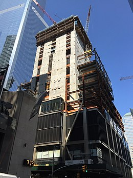 Three World Trade Center New York NY 2015 06 10 14.jpg
