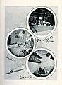 Three photos that chronicle Chinese men preparing and smoking opium in San Fransisco, 1892.jpg