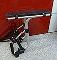 Thule-pack-n-pedal-tour-rack.jpg