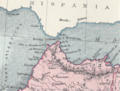 Thymiaterium and Other Ancient Northwest African Settlements.png