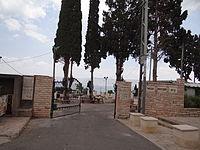 Tiberias old Cemetery (1).JPG