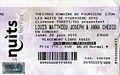 Ticket Chedid Nuits de Fourvière 2015.jpg
