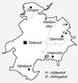 Tiefenort Gemeindegliederung.png