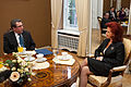 Tikšanās ar Lietuvas vēstnieku (5342578924).jpg