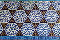 Tiles in Topkapı Palace - 0099.jpg